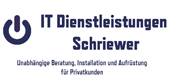 https://www.it-schriewer.de/