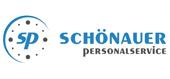 Personalservice Schönauer