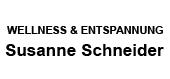 Massage Schneider
